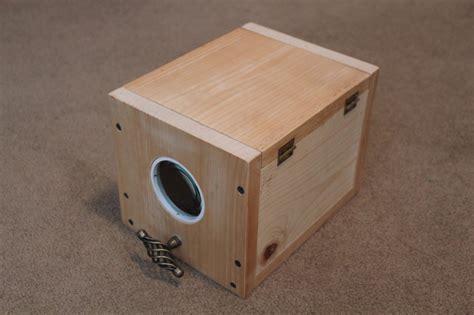 Diy Projector | diy phone projector palmetto bunk beds