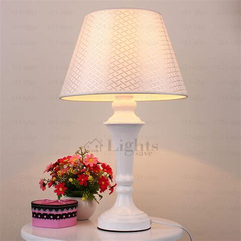 white lights cheap cheap white table l for bedroom