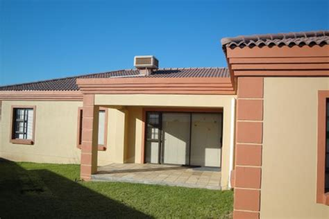 tuscan northern cape mitula homes