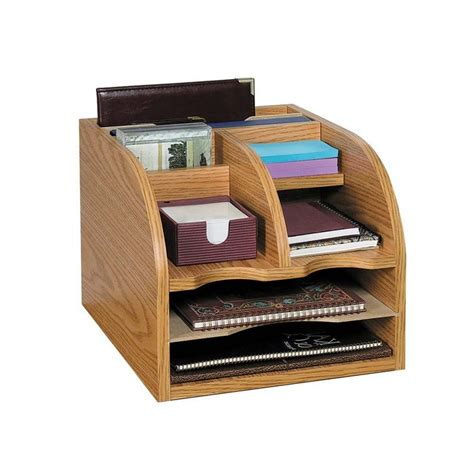 Desk Organizers Ideas Desk Organizer With Various Choices Of Design Roomplanideas Site79