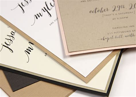 where to buy cardstock for wedding invitations linen sumi cardstock x tsumugi lb cov and templates wedding invitation card blank in conjuncti