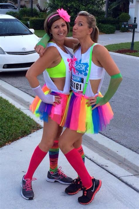 run ideas 25 best ideas about color run on workout clothes color run