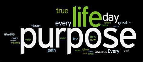 biography purpose jesus 171 greatnesswithin
