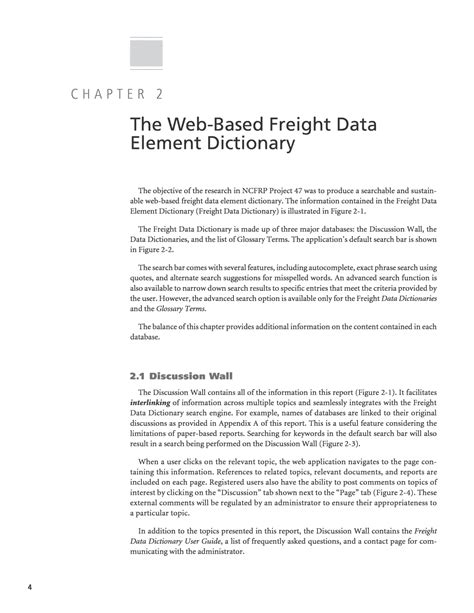Resume Dictionary by Data Analyst Description Resume Dictionary Definitions