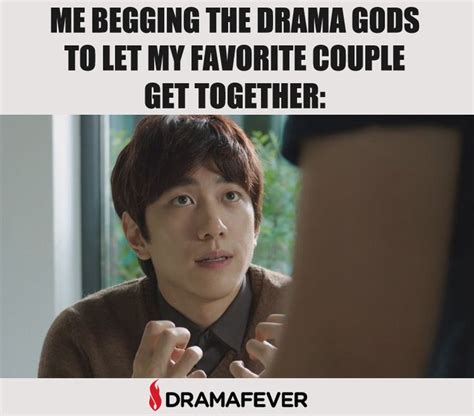 17 best images about kdrama on pinterest it s okay that