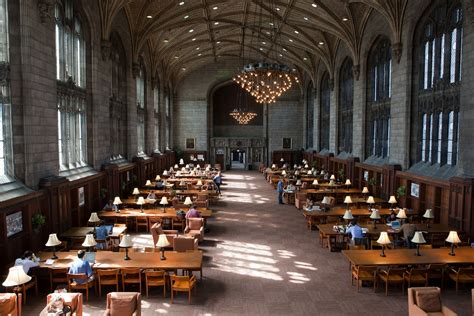 library reading room nassif s blog best libraries of the world