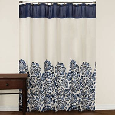 shower curtains jcpenney emery shower curtain jcpenney buckhead apartment