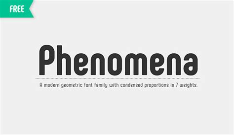 design kotf font 10 fresh free fonts for your upcoming graphic design projects