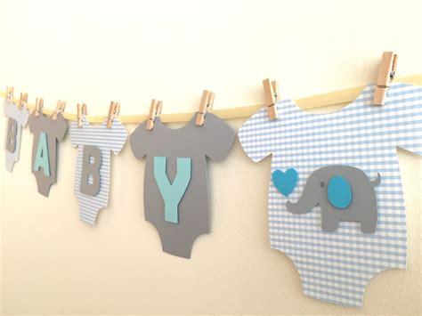 Baby Shower Banner by Baby Shower Banner Oxsvitation