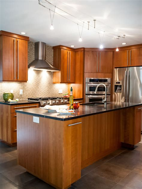 nh kitchen cabinets kitchen cabinets concord nh kitchen cabinets