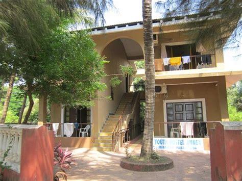 That Hostel Goa India Asia youth hostel miramar reviews goa panjim tripadvisor
