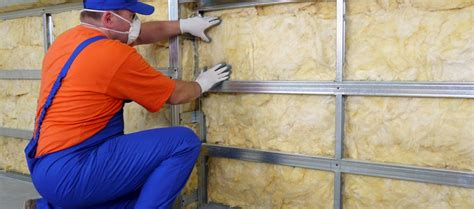 Ceiling Insulation Perth by Insulation Perth Mr Insulation