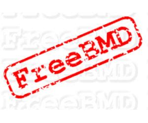 Free Birth Marriage And Records Uk Search Births Marriage And Records For Free With Free Bmd Free Stuff Freebies
