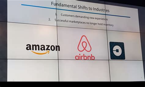 Airbnb Xrp | ripple xrp 爆上がりの理由にairbnb amazon uber 仮想通貨 最新ニュース速報