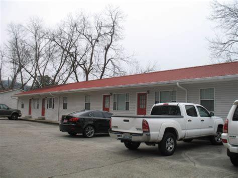 Oak Avenue Apartments Jacksonville Al 205 206 6th Ave Ne Jacksonville Al Apartment Finder