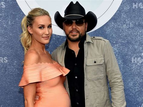 fizz is not here for jason lee s mess he s riding with las vegas mass shooting jason aldean s wife brittany