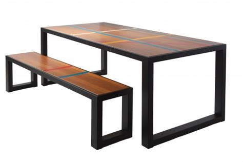 quaker stoelen interieur inspiratie zaanse sportbank designmeubels uit