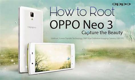 Lcd Oppo R831 R831k Original smartphones android cara mudah root dan instal cwm recovery oppo neo 3 r831k tanpa pc komputer