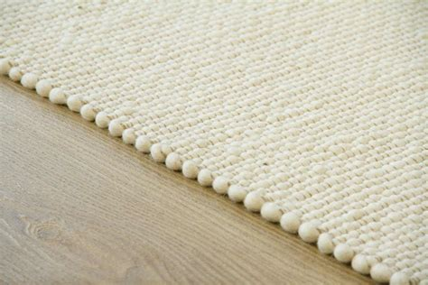 teppich wollweiß teppich wolle nzcen