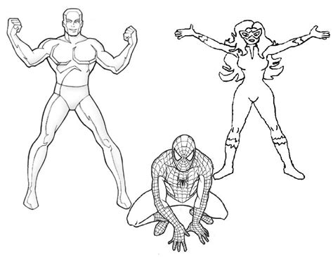 And His Friends Coloring Pages things blue coloring pages az coloring pages