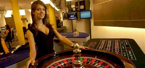 Best Way To Win Money At Casino - how to win at william hill online casino best way to win