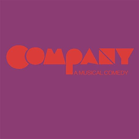 album review sondheim s company original broadway