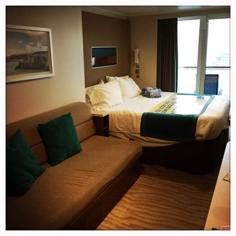 Best Cabins On Breakaway by Breakaway Cabins And Staterooms
