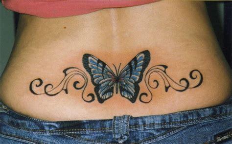 hd tattoo butterfly hd hip tattoo butterfly design idea