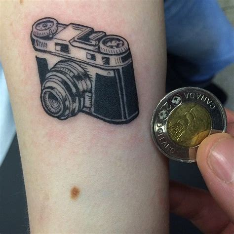 film strip tattoo maybe smaller 100 maybe smaller 49 best