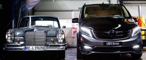 mercedes benz  class black crystal  vip persons