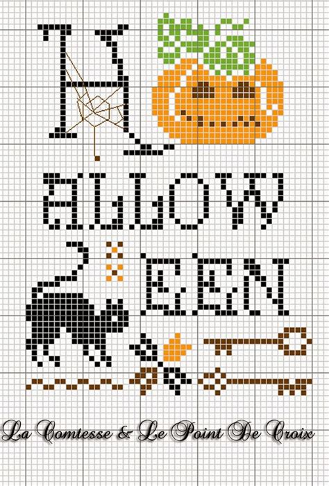 Einfache Le by 17 Best Images About Cross Stitch And