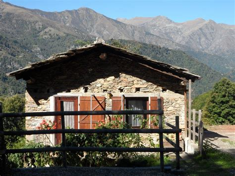 casa vacanze montagna casa vacanze in montagna