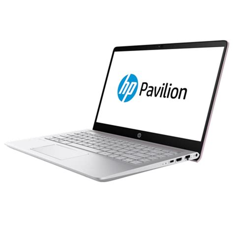 Hp Hewlett Packard Pavillion 14 V204tx hewlett packard pavilion 14 quot i3 8gb ram 256gb ssd