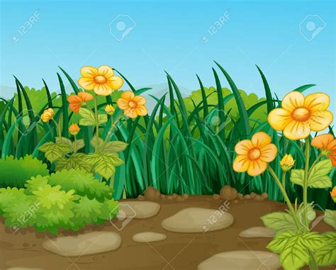 nature clip beautiful images nature clipart clip of nature clipart