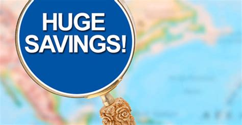 amac discounts premium discounts for amac members