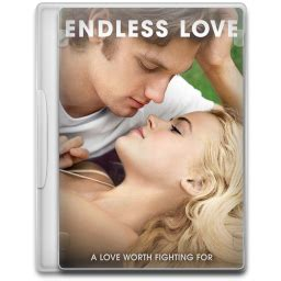 film endless love download endless love icon movie mega pack 5 iconset firstline1