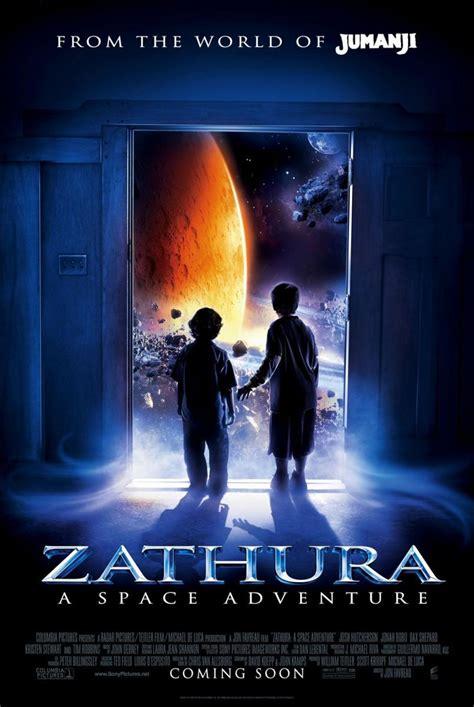 film jumanji sinopsis zathura a space adventure 2005 filmaffinity