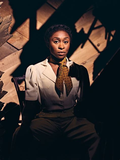 the color purple book report bonds between in the novel the color purple