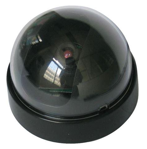 small surveillance 2015 plastic indoor small surveillance cameras
