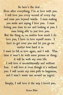 Break Letter Get Your Back 1000 broken relationship quotes on pinterest broken