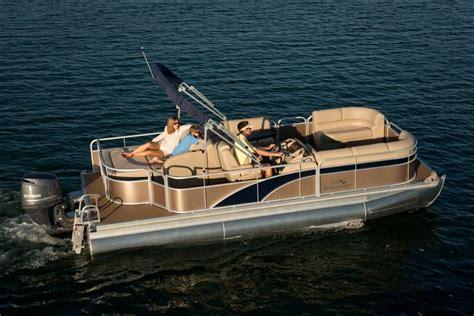 used pontoon boats wyoming 289 best bennington pontoon boats images on pinterest