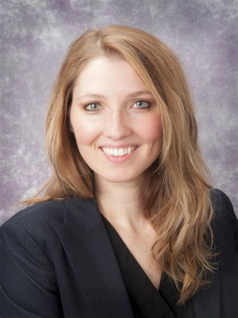 Of Pittsburgh Mba Reviews by Kristine Wilckens Phd Of Pittsburgh