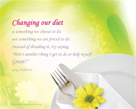 printable diet quotes motivational quotes for weight loss tedlillyfanclub