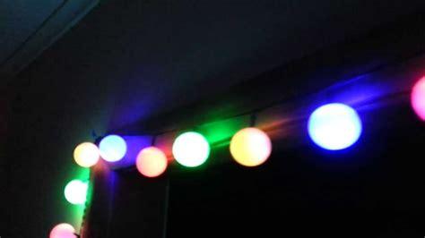 light up ping pong balls led lights and ping pong balls