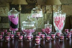 sweet 16 table centerpiece ideas in flight ideas pink zebra sweet sixteen
