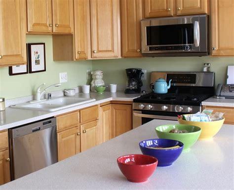 cucinare a casa e vendere la cucina comprare e vendere casa