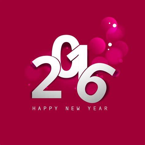 new year 2016 mooncake frohes neues jahr 2016 hintergrund der