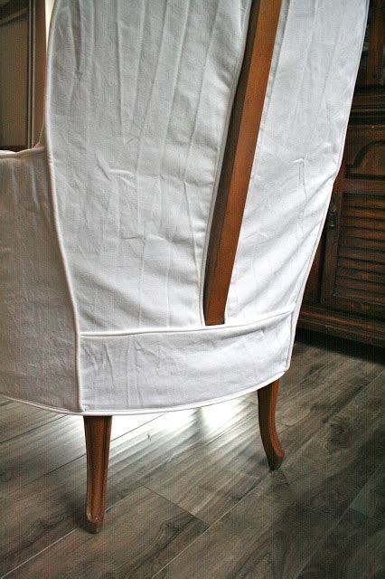 bergere chair slipcover custom slipcovers by shelley bergere chairs exposed wood