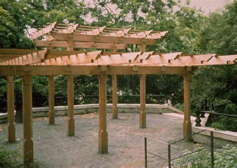wood deck with pergola ipe hardwood ipe decks ipe decking ipe wood ipe lumber ironwood cherry