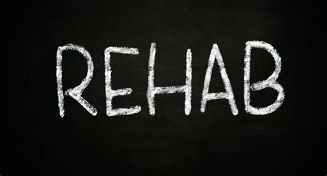 What Happens During Detox In Rehab by Addiction Rehab Programs What S Included